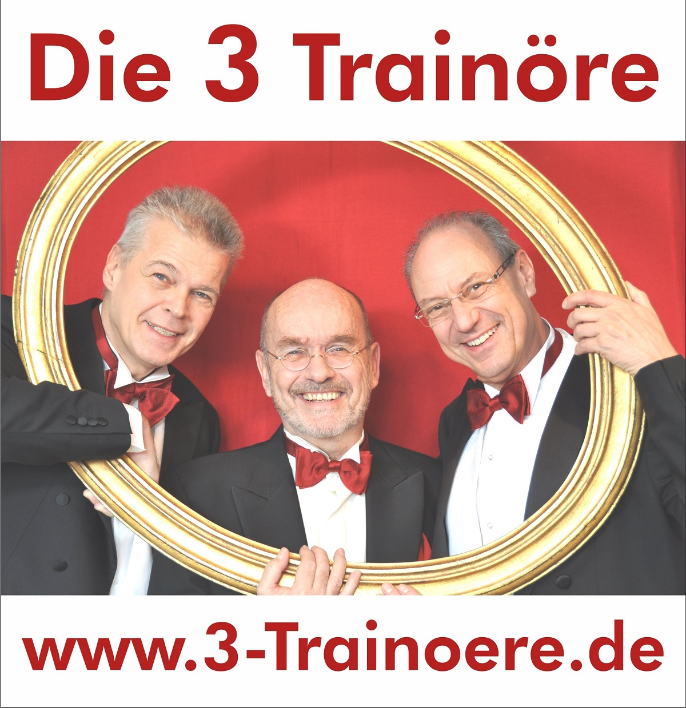 Gurtnetz Alte Spinnerei, Kolbermoor - LEICHTonline: Blog